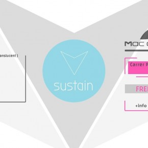 Sustain @ Mac Arena Beach Club, AUGUST THURSDAY 28 TH