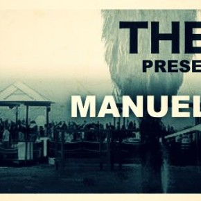THE-7TH-DAY @ MAC ARENA BEACH CLUB, SEPTEMBER TUESDAY 02TH
